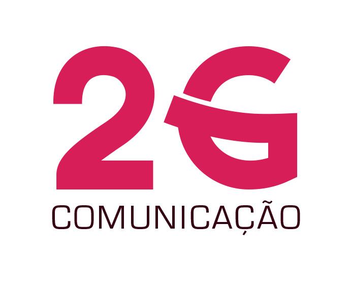 2G Comunicação